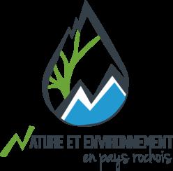 Nature et Environnement en Pays Rochois